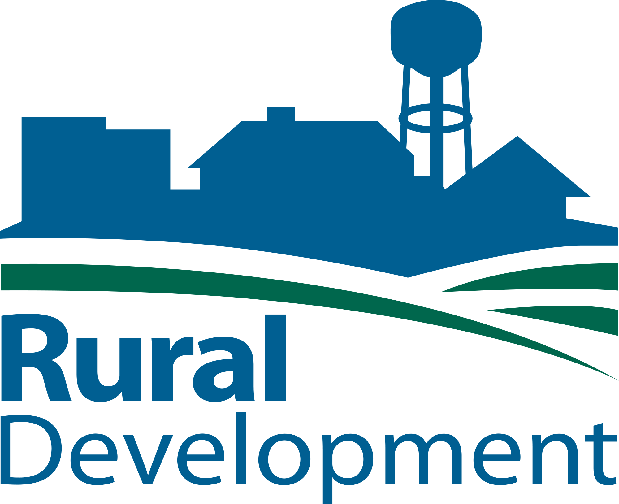 USDA_rural_logo.png